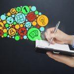 Escribir un libro o capítulo técnico: consejos