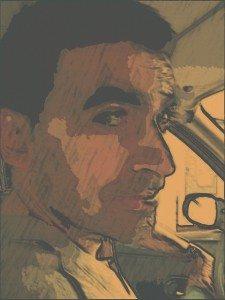 Yo, Vicente, la otra cara de Trellat