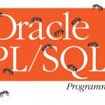 Control de flujo en PL/SQL