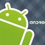 Guardar datos en SharedPreferences en Android
