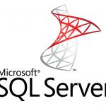 Obtener número registros de una tabla en SQL SERVER de forma rápida