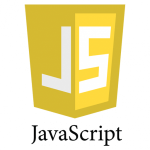 Mezclar un array en JavaScript