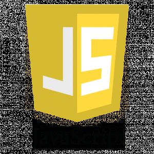 Cadenas de texto en JavaScript