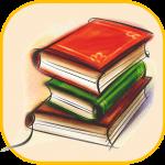 Aplicación Mis Libros para Android
