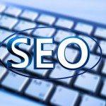 Qué significa SEO (Search Engine Optimization)