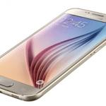 Samsung Galaxy S6, el flagship de Samung para 2015