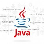 Capturar pantalla en Java