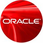 Cambiar el puerto de Oracle Application Express (APEX)