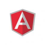Cargar un HTML o una página dentro de otra con Angular