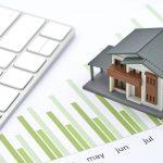 Las bases de datos de las inmobiliarias