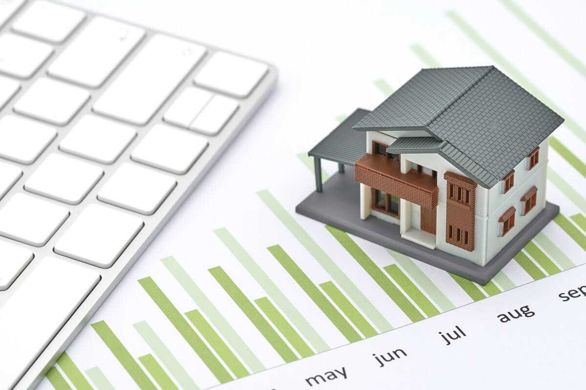 Bases de datos para inmobiliaria