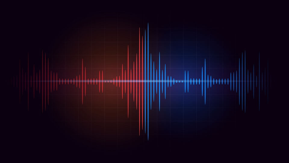 Sintetizador de Voz o TTS
